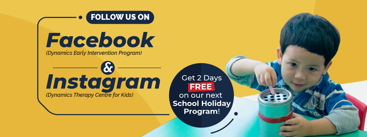 EIP School Holiday Program